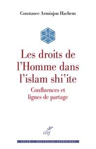 Les droits de lHomme dans lislam shiite - Confluences et lignes de partage.pdf