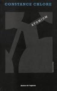 Constance Chlore - Atomium.