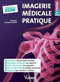 Téléchargement gratuit de partage de livre Imagerie médicale pratique