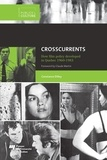 Constance Dilley - Crosscurrents - How film policy developed in Quebec 1960-1983.