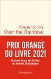Constance Joly - Over the Rainbow.