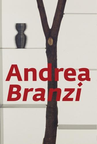 Constance Rubini - Andrea Branzi - Objets et Territoires.