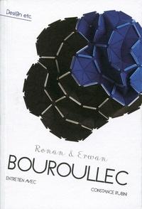 Constance Rubini - Ronan & Erwan Bouroullec.