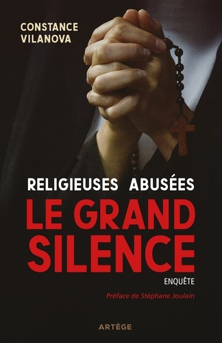 Religieuses abusées. Le grand silence
