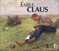 Constantin Ekonomidès - Emile Claus (1849-1924).