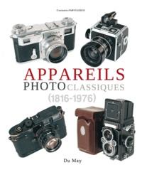 Appareils photo classiques (1816-1976).pdf