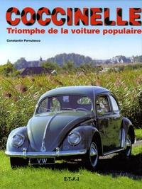 Coccinelle - Triomphe de la voiture populaire.pdf