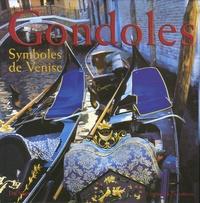 Gondoles - Symboles de Venise.pdf