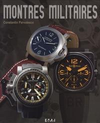 Montres militaires.pdf