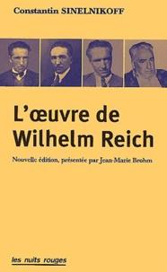 Loeuvre de Wilhelm Reich. 2ème édition.pdf