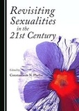 Constantinos N. Phellas - Revisiting Sexualities in the 21st Century.