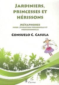 Jardiniers, princesses et hérissons - Métaphores pour lévolution personnelle et professionnelle.pdf