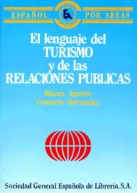 Consuelo Hernandez et Blanca Aguirre - .