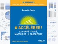 Rhonealpesinfo.fr # Accélérer! - La compétitivité, moteur de la prospérité Image