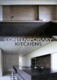 Wim Pauwels - Contemporary Kitchens.