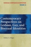 Contemporary Perspectives on Lesbian, Gay, and Bisexual Identities.
