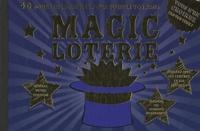 Magic loterie- 40 tours incroyables pour bluffer vos amis -  Contre-dires | Showmesound.org