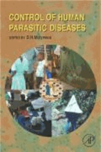 Control of Human Parasitic Diseases.