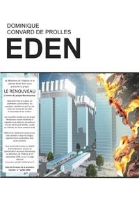 Convard de Prolles Dominique - EDEN.
