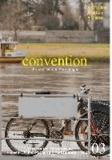 convention - Ergebnisse und Anregungen # Tradition # Aktion # Vision.