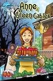 Cooke,CW et  Malagutti,Giancarlo - Anne of Green Gables  #4.