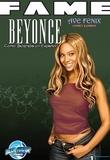 Cooke,CW et  Lopez,Alex - Fame: Beyonce (Spanish Edition).