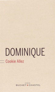 Cookie Allez - Dominique.