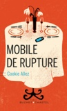 Cookie Allez - Mobile de rupture.
