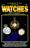 Cooksey Shugart et Tom Engle - Complete price guide to watches. - Edition 2000.