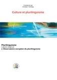 Coordination Christi - Culture et plurilinguisme.