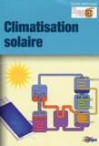 Coprotec - Climatisation solaire.