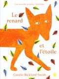 Coralie Bickford-Smith - Le renard et l'étoile.