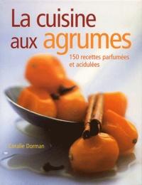 La cuisine aux agrumes - 150 recettes parfumées et acidulées.pdf