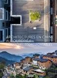 Coralie Duperrin et Georges Feterman - Les trésors des chemins de Saint Jacques - Patrimoine, nature, géologie.