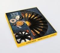 Ebooks gratuits avec téléchargement audio Tartes soleil & tartes couronne  - Avec 2 accessoires cuisine en francais 9782035956125 par Coralie Ferreira