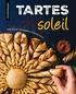 Coralie Ferreira - Tartes soleil.