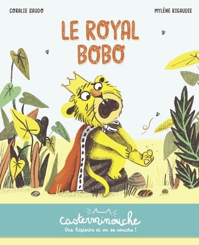 Le Royal Bobo