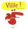 Coralie Saudo et Nicolas Gouny - Viiite !.