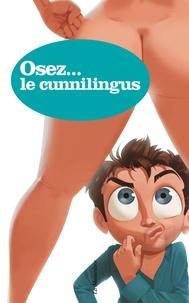 Osez le cunnilingus.pdf
