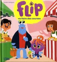 Flip va faire des course.pdf