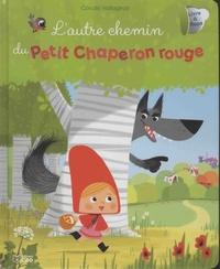 Lautre chemin du Petit Chaperon rouge - Livre à flaps.pdf
