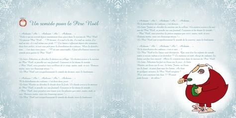 Noël magique. Contes et chansons  avec 1 CD audio