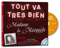 Tout va très bien, Madame la marquise.pdf