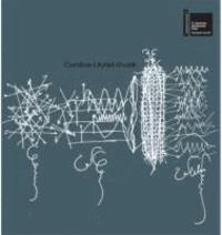Itala Schmelz - Cordiox | Ariel Guzik.