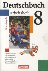 Deutschbuch 8 - Arbeitsheft.pdf