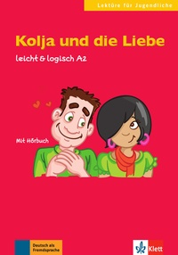 Kolja und die Liebe - Leicht & logisch A2.pdf