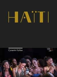 Corentin Fohlen - Haïti.