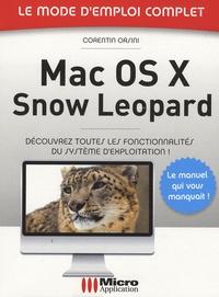 Mac OS X Snow Leopard.pdf