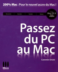 Passez du PC au Mac.pdf
