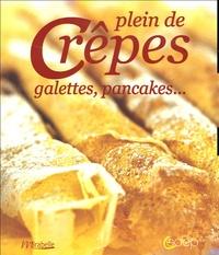 Ucareoutplacement.be Plein de Crêpes, galettes, pancakes ... Image